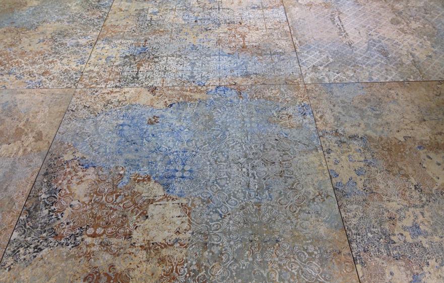 Płytki Aparici Carpet Vestige Natural 59 2x59 2
